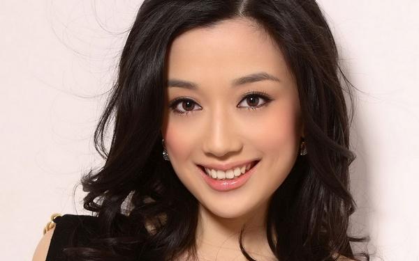 chińskie randki chiny poprosić o podłączenie