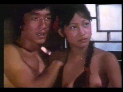 znani aktorzy w gejowskim porno największe filmy porno cipki