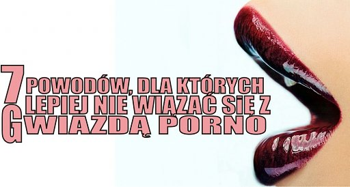 totalna rura porno gej publicznie porno kanał