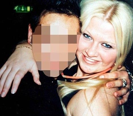 diamentowe porno nastolatek Christy Canyon dojrzałe porno