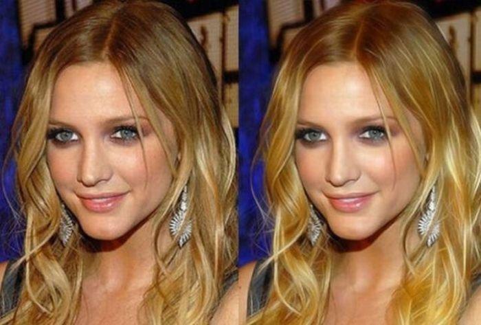 celebrities_get_the_photoshop_treatment_12