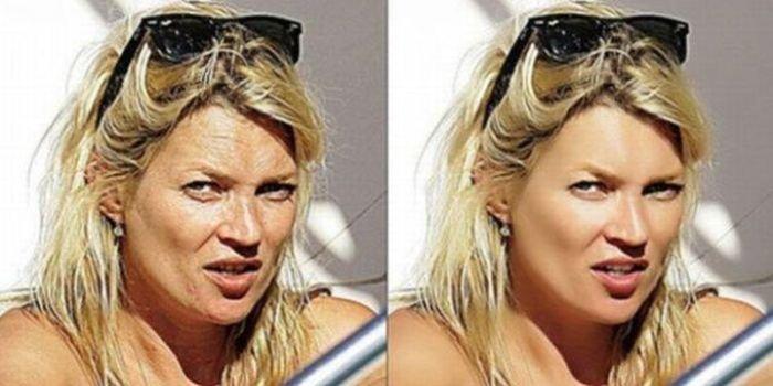 celebrities_get_the_photoshop_treatment_18