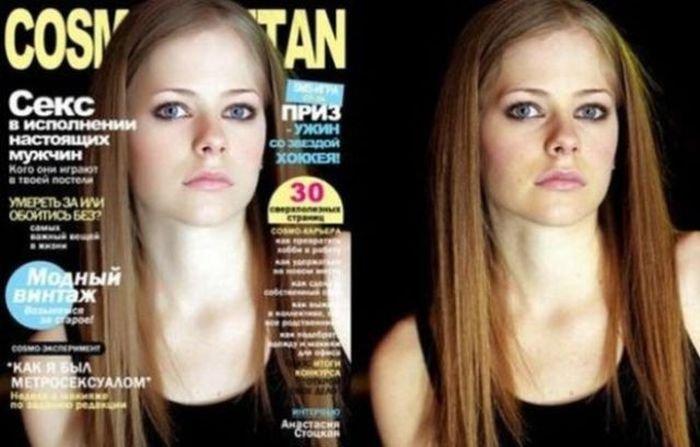 celebrities_get_the_photoshop_treatment_20