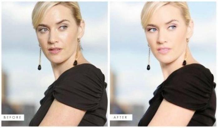 celebrities_get_the_photoshop_treatment_06