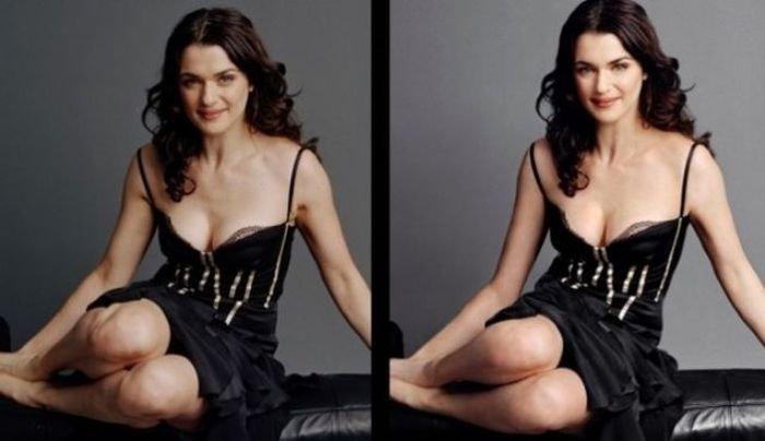 celebrities_get_the_photoshop_treatment_21