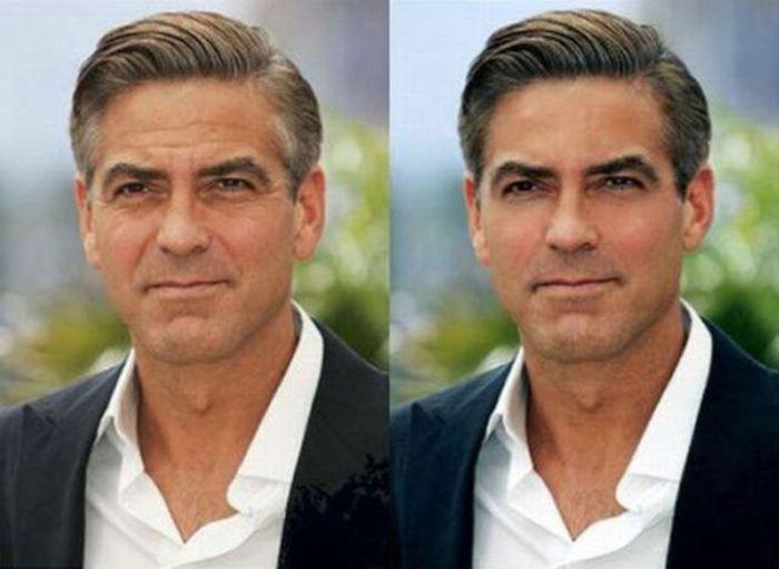 celebrities_get_the_photoshop_treatment_17