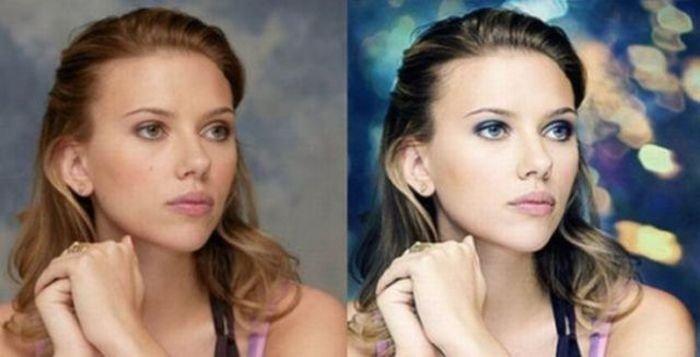 celebrities_get_the_photoshop_treatment_10