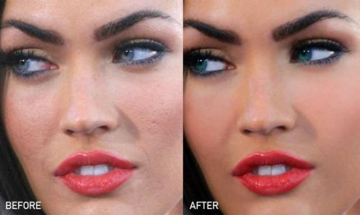 celebrities_get_the_photoshop_treatment_07