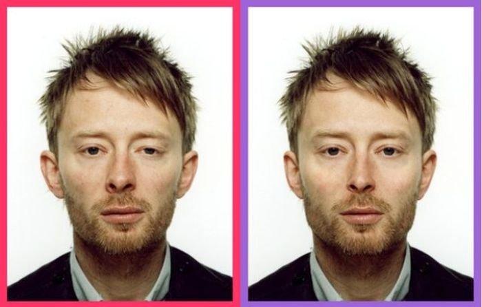 celebrities_get_the_photoshop_treatment_08
