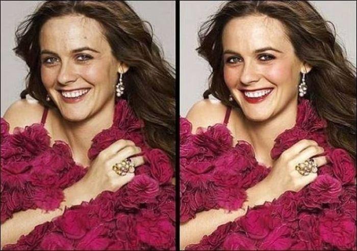 celebrities_get_the_photoshop_treatment_14