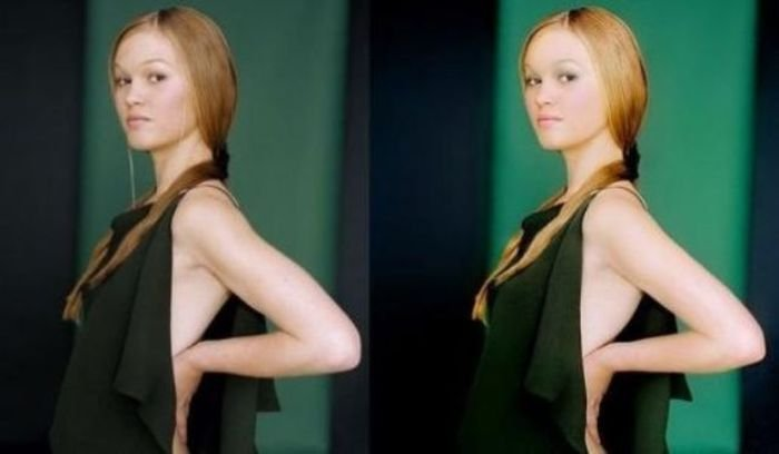 celebrities_get_the_photoshop_treatment_15