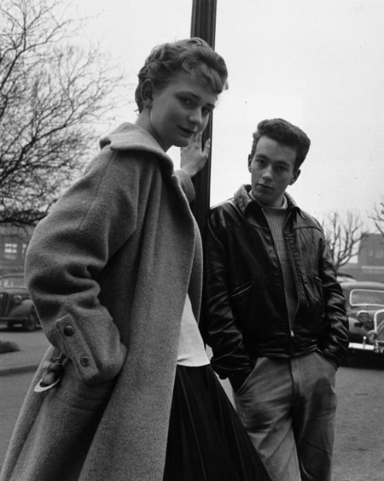 teens_in_the_1950s_vs_teens_today_15