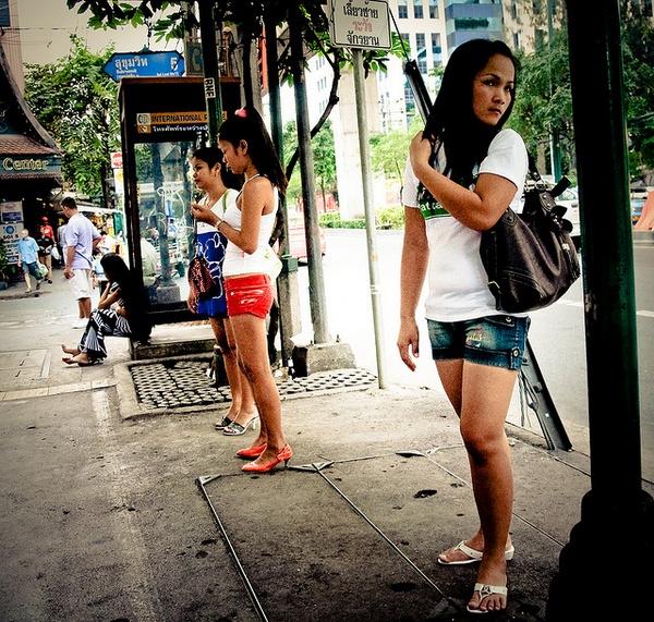tajskie dziewczyny sex filmy brudne rozmowy POV porno