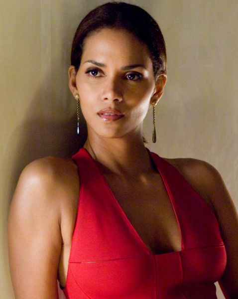 empires_list_of_the_sexiest_movie_stars_of_all_time_13
