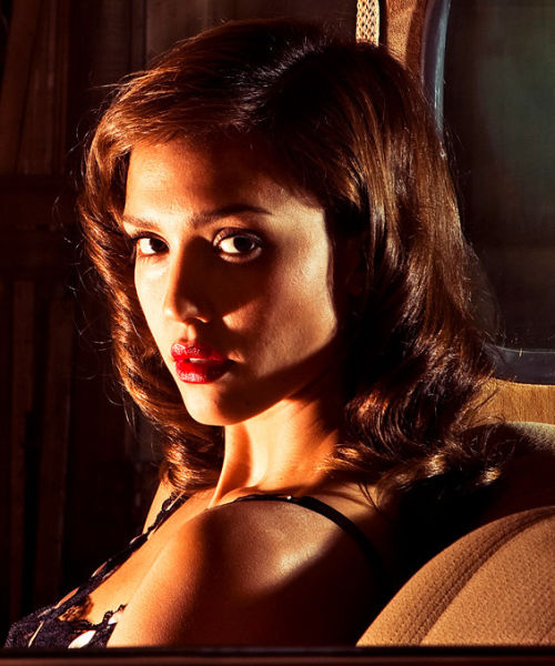 empires_list_of_the_sexiest_movie_stars_of_all_time_27