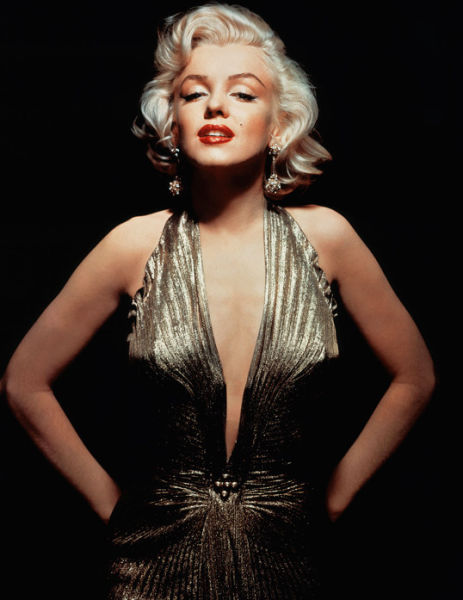 empires_list_of_the_sexiest_movie_stars_of_all_time_10