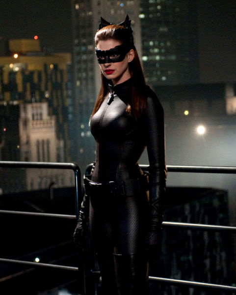empires_list_of_the_sexiest_movie_stars_of_all_time_46