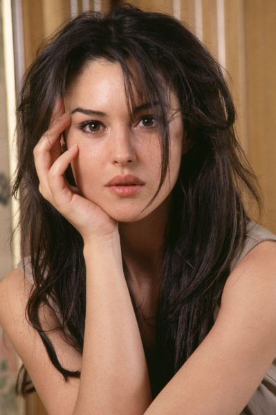 empires_list_of_the_sexiest_movie_stars_of_all_time_14