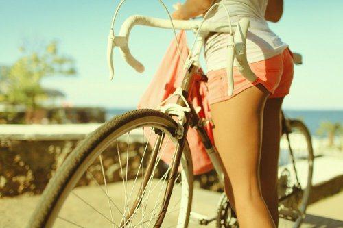 girls-on-bikes-31