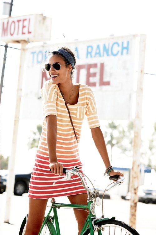 girls-on-bikes-15