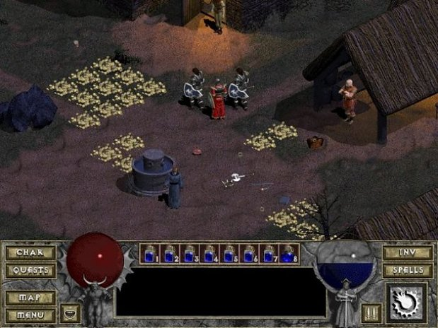 old_games_36