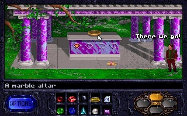 old_games_26
