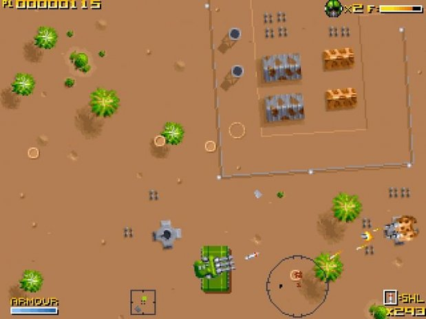 old_games_20