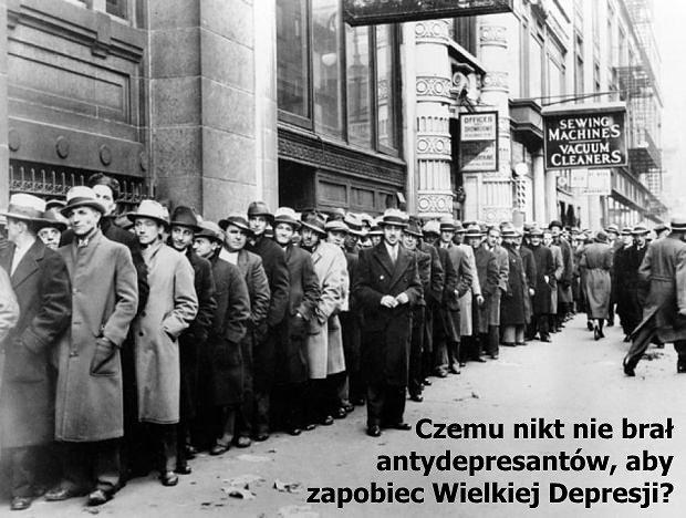 Randki radiowęglowe magyarul