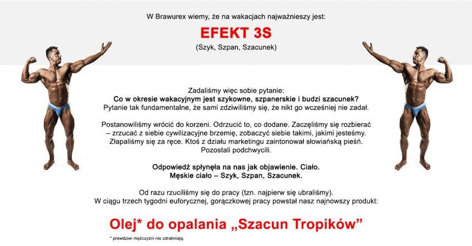olej_03