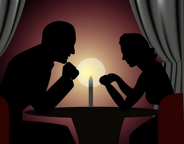 zarozumiały zabawny randki online