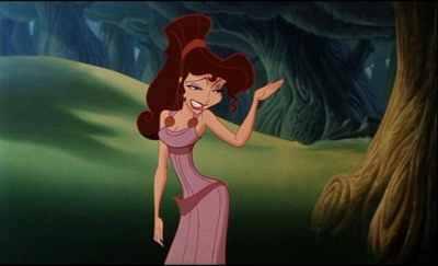 W Jaki Sposób Bajki Disneya Deprawują Dzieci Joe Monster