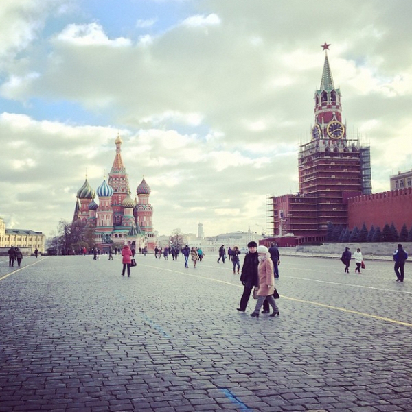 the-top-ten-most-instagrammed-locations-in-the-world-in-2014-10-photos-03