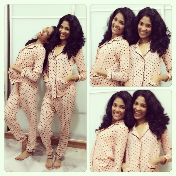 twins-are-twice-the-fun-22-photos-15
