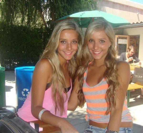 twins-are-twice-the-fun-22-photos-6