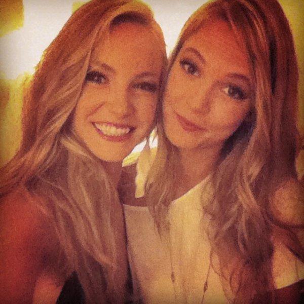 twins-are-twice-the-fun-22-photos-20