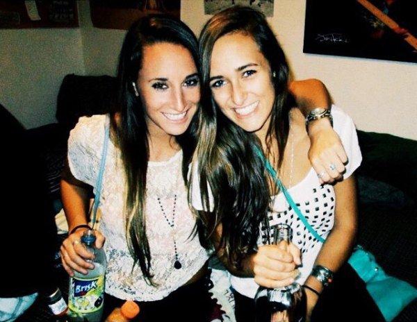twins-are-twice-the-fun-22-photos-12