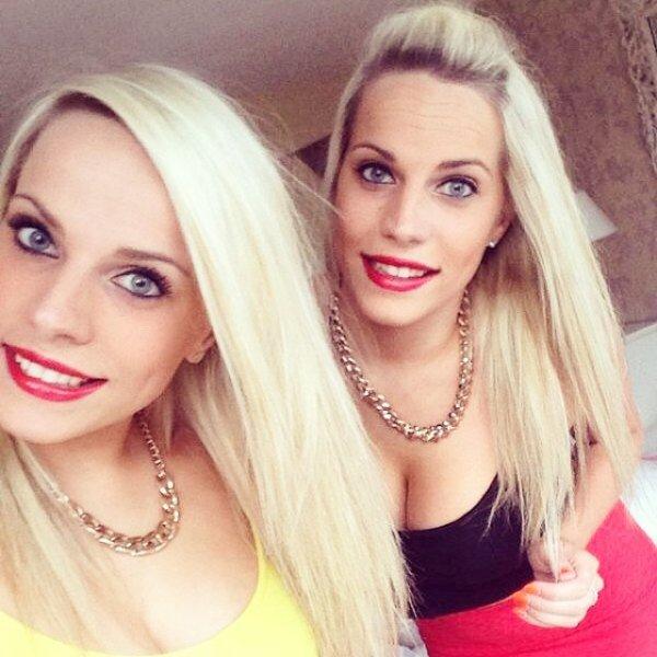 twins-are-twice-the-fun-22-photos-3