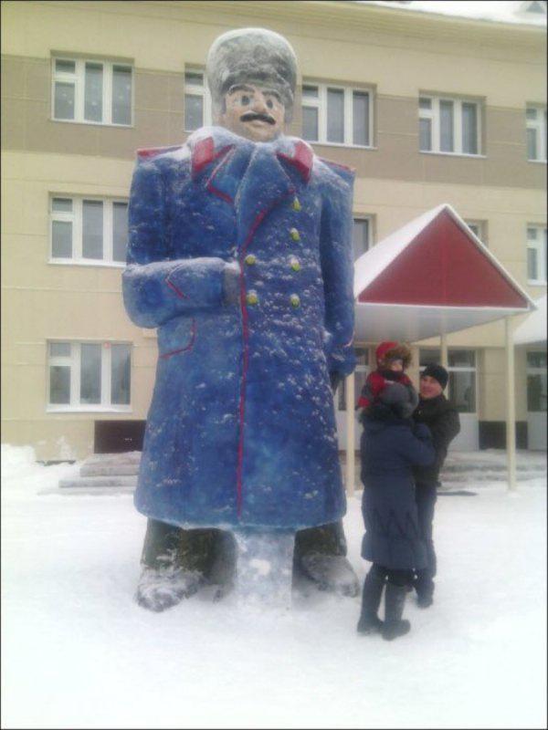 crazy-russian-photos-bizarre-1