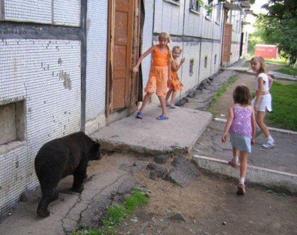 crazy-russian-photos-bizarre-47