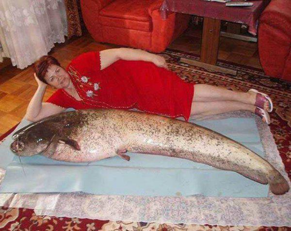 crazy-russian-photos-bizarre-50