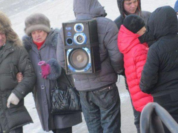 crazy-russian-photos-bizarre-44