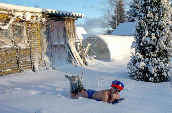 crazy-russian-photos-bizarre-41