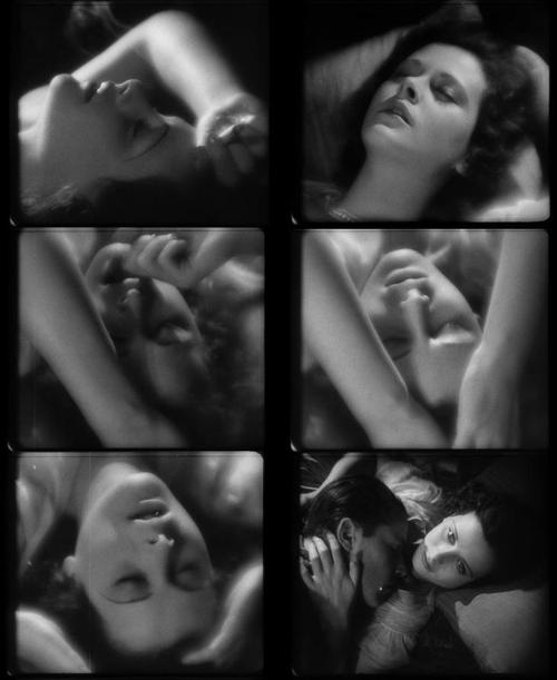 Kerry Marie Sex oralny filmy porno maszyny do seksu