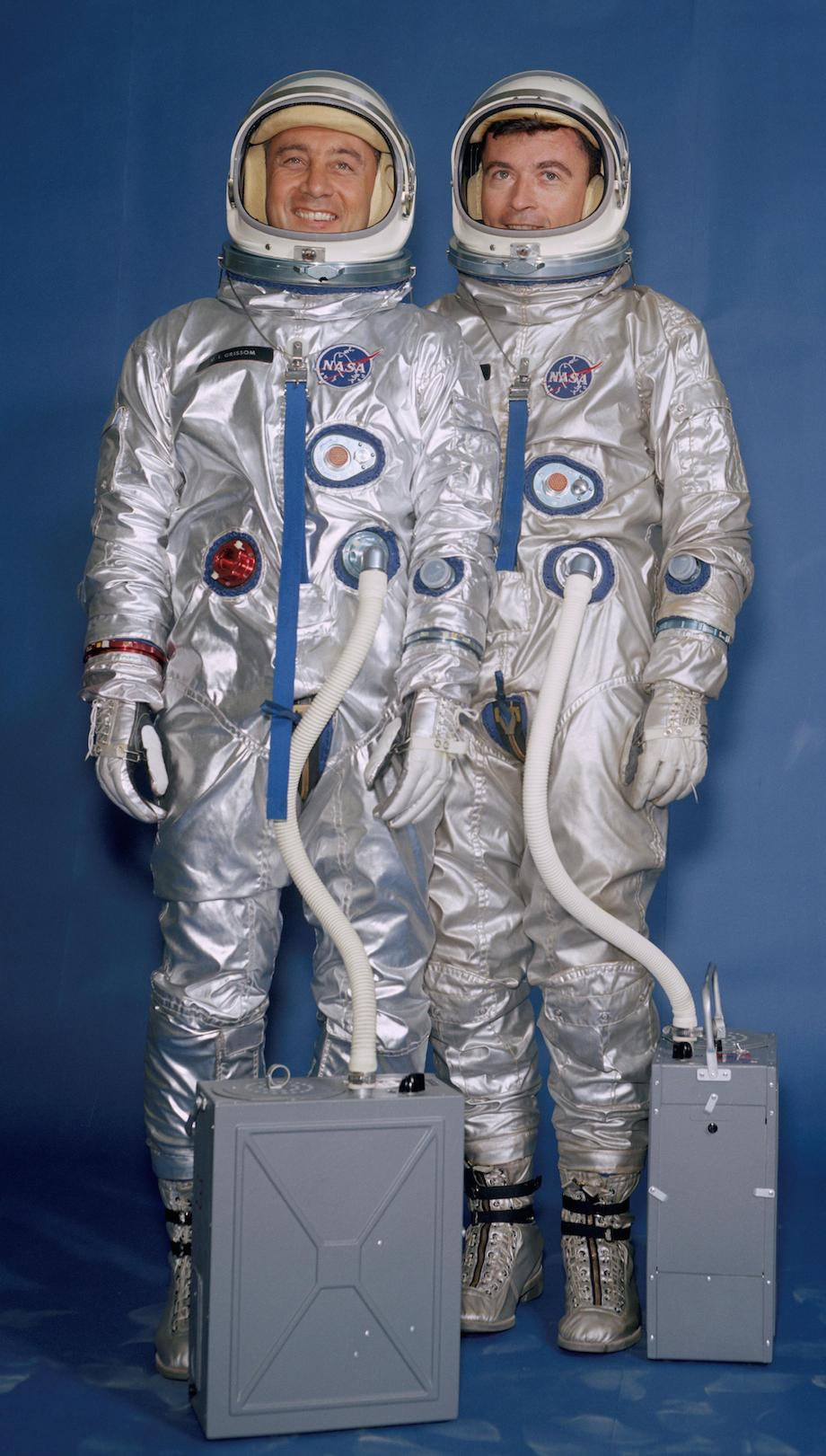 check-out-the-evolution-of-the-space-suit-41-hq-photos-12