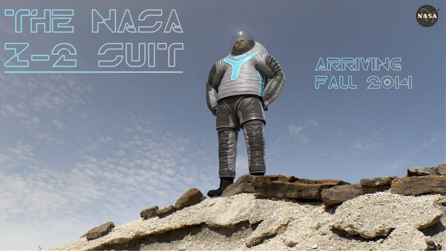 check-out-the-evolution-of-the-space-suit-41-hq-photos-42