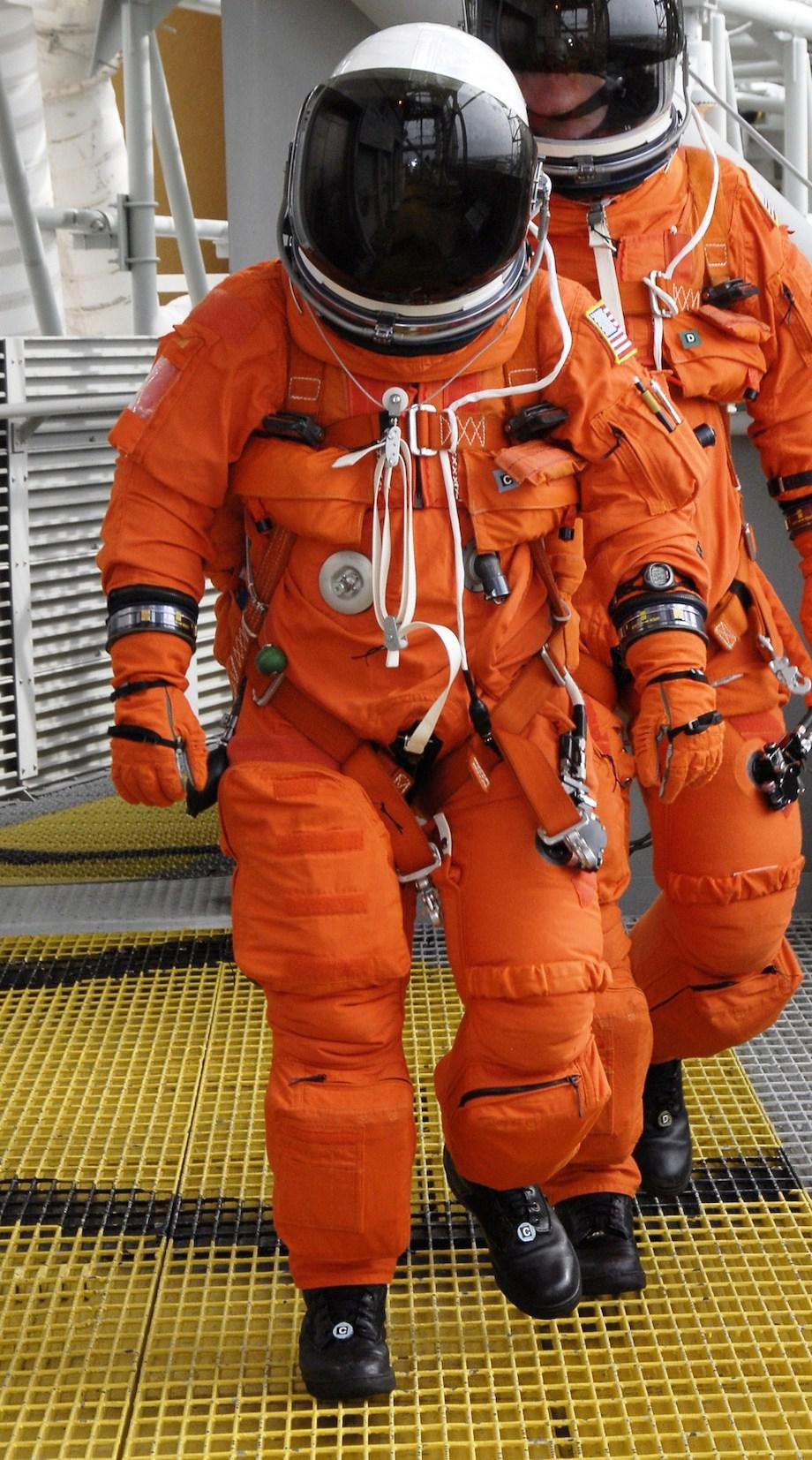 check-out-the-evolution-of-the-space-suit-41-hq-photos-23