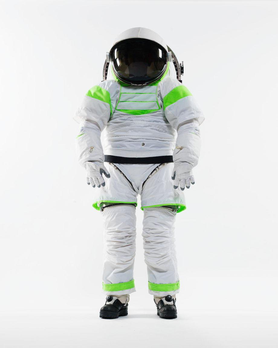 check-out-the-evolution-of-the-space-suit-41-hq-photos-31