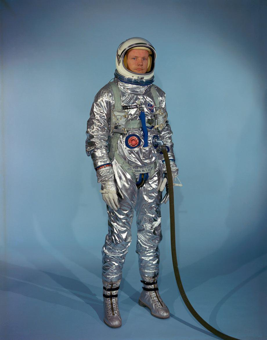 check-out-the-evolution-of-the-space-suit-41-hq-photos-10
