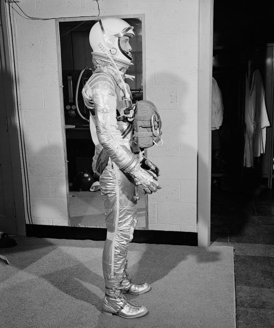 check-out-the-evolution-of-the-space-suit-41-hq-photos-6