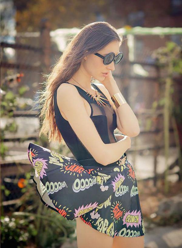 mesh_clothing_is_simply_mesmerizing_14